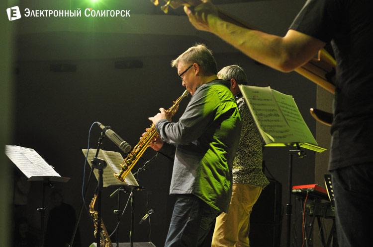 Jazz-time-2014